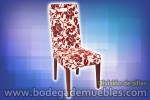 sillas de comedor 14