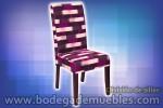 sillas de comedor 16