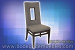 sillas de comedor 2
