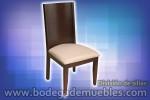 sillas de comedor 22