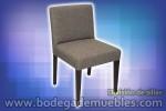 sillas de comedor 23