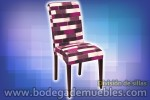 sillas de comedor 24