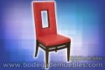 sillas de comedor 25