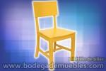 sillas de comedor 26