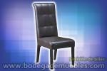 sillas de comedor 28