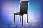 sillas de comedor 29