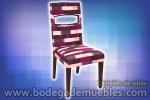 sillas de comedor 3