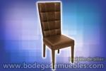 sillas de comedor 6