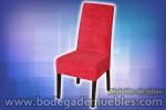 sillas de comedor 9