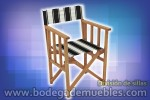sillas de madera 3