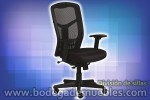 sillas de oficina 1