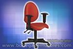 sillas de oficina 2