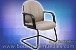 sillas de oficina 3