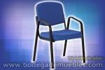 sillas de oficina 4