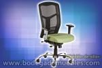 sillas de oficina 5