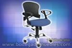 sillas de oficina 6