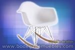 sillas de plastico 3