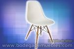 sillas de plastico 4