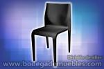 sillas de plastico 5