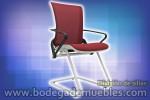 sillas ergonomicas 1