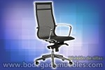 sillas ergonomicas 2