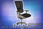 sillas ergonomicas 3