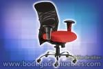 sillas ergonomicas 4