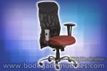 sillas ergonomicas 5