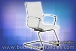 sillas ergonomicas 6
