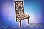 sillas para comedor 3