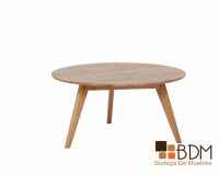 mesa para café, mesa de madera, mesa tipo oriental, rústico chic