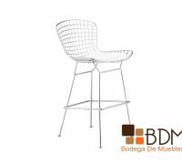banco diseño industrial