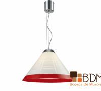 Lámpara Moderna Contemporánea