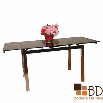 Mesa para Comedor con Extensión Vachel