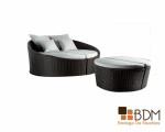 Muebles para spa