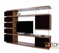 Muebles Para Television