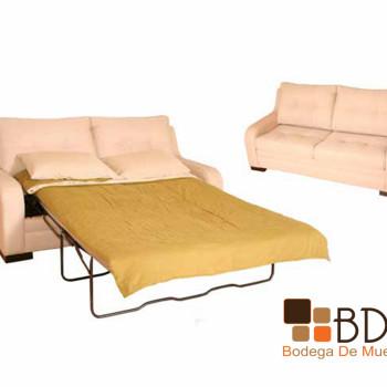 Muebles para Departamentos Pequeños