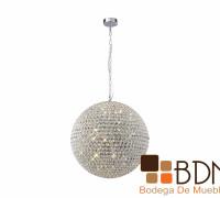 Lámpara Colgante de Fino Diseño