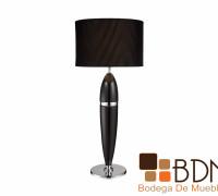 Lámpara Elegante de Mesa