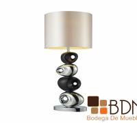 Lámpara Moderna para Buró