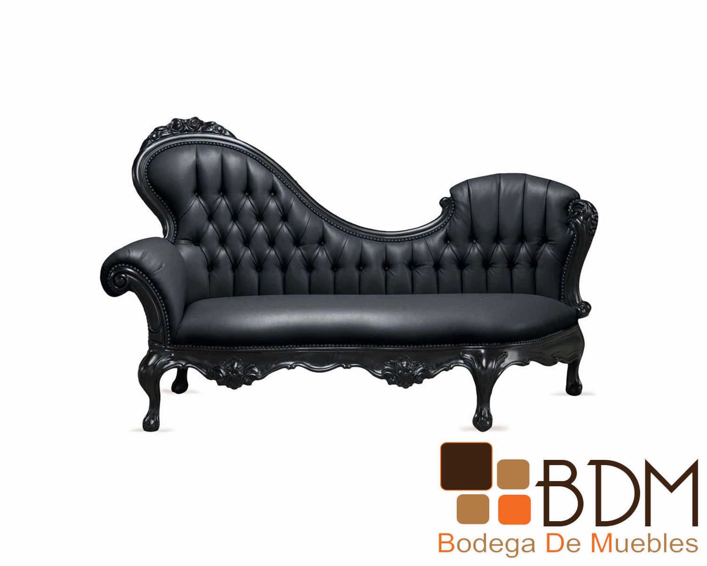 Love Seat Capitoneado Girasol Bodega De Muebles Muebleria Online