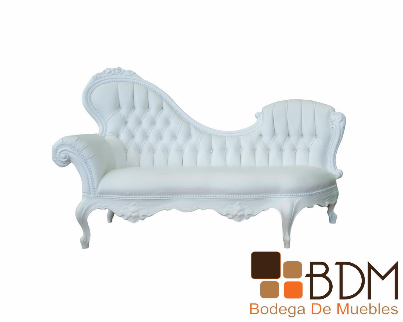 Love Seat Capitoneado Vintage Muebles Vintage Salas Sillones Muebleria Monterrey Bodega De Muebles Muebleria Online