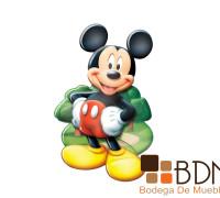 Lámpara Decorativa Mickey Mouse