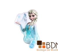 Lámpara para pared Infantil Frozen