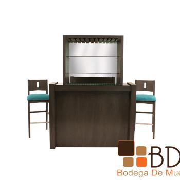Bar Kontempo 3