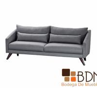 Sofá moderno para sala