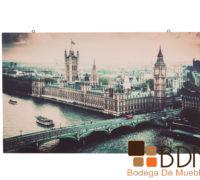Pintura para Estancia Royal Inglaterra