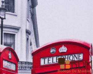 Pintura para Oficina Royal London