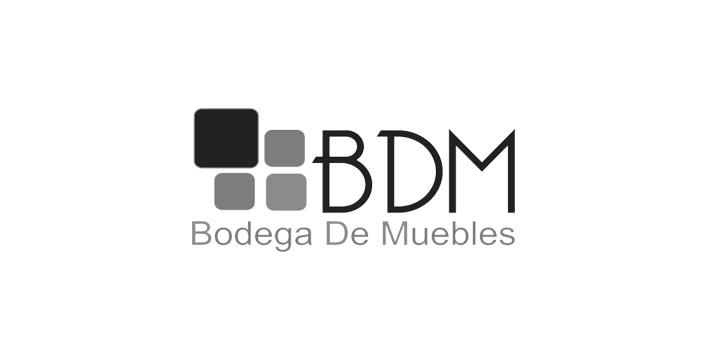 _bdm_