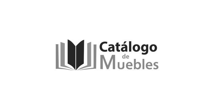 Catalogo Muebles